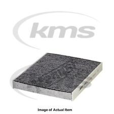 New Genuine HENGST Pollen Cabin Interior Air Filter E4981LC Top German Quality