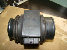 MAZDA MX5 MK1 1.8 AIR FLOW METER