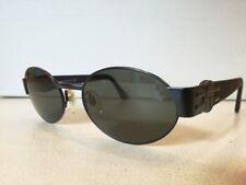 SERGIO TACCHINI   1054-S   SMALL    T862-S BLU   occhiale da sole  donna