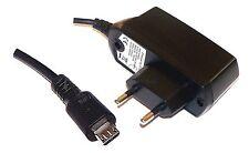 Netzteil / Ladegerät / Ladekabel für BINATONE BM410