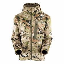 Sitka Traverse Cold Weather Hoody 70002-SA Subalpine