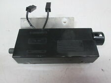 Amplificatore antenna 60547431  1920-A  Alfa Romeo 164    [2044.17]