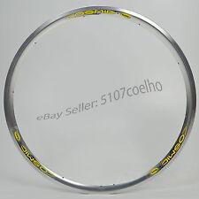 '97 Mavic Cosmic Expert 20H tubular 700c (1 rim) - vintage - NOS