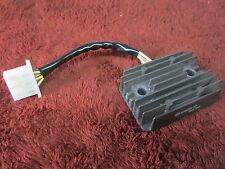 06 07 08 09 Kawasaki Ninja EX500 EX 500 Voltage Regulator Recitifier SH530-12 OE