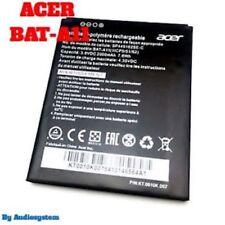 BATTERIA ORIGINALE ACER PER LIQUID Z630 Z630S BAT-T11 3900MAH RICAMBIO NUOVO