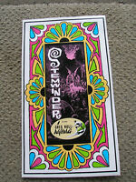 ultra rare greg noll stemwinder big large sticker surfing surfboard surfer surf