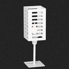 Innenraum-Lampen aus Metall Designklassiker der 40er & 50er