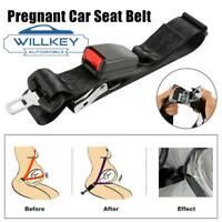 Auto Bus Sicherheitsgurt Beckengurt Statik Universal für Schwangere