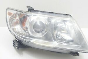 ✅ 2008 - 2014 SUBARU TRIBECA Passenger RH Right HID Xenon Headlight OEM TESTED