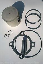 Victa 160cc Piston & Rings Kit Standard Size+ Gasket+O-Ring  EN72841R, EN70714R