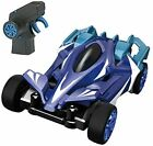 Gigastream GS-01 Aero blue A Black Bat RC RC Remote control car for children In