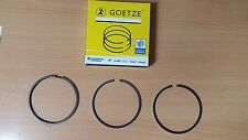 Set Piston Rings VW Passat, Touran, New Beetle 1,6 Ltr. Alz, Ana, Avu , Ayd, Bfq
