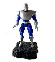 Avalanche Vintage Uncanny X-Men X-Force Action Figure Complete 1995 Toybiz 90s