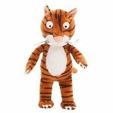 Toy Story Cat Stuffed Animals