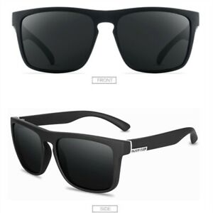 Sunglasses Polarized Running Sports Sunglasses Anti-ultraviolet Rays Casual