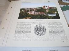 Preußen Archiv 5 Provinzen 5548 Sigmaringen Hohenzollern