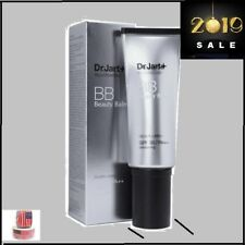 Dr. Jart+ Rejuvenating BB Cream Beauty Balm Silver Label+ SPF35 PA++ 40ml/1.4oz