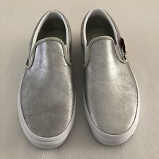 vans slip on rare products for sale | eBay