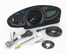 KITACO PCX125(JF28)/PCX150(KF12)  DIGITAL METER 752-1430800