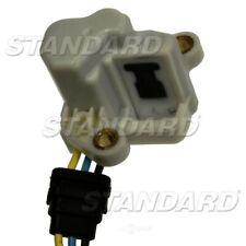 Vehicle Speed Sensor Standard SC488 fits 91-95 Acura Legend