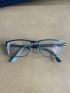 Specsavers Glasses Frames Titanium