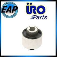 For Mercedes CL,E,SL Class 3.0 3.2 3.5 5.0 5.5 Front Lower Control Arm Bushing