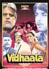 Kumar, Dilip; Dutt, Sanjay; Kolhapur, Vidhata, DVD