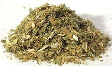 Blessed Thistle 1oz  ~Herb