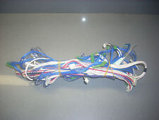"Yamaha Motif 6 ""ALOT OF CABLES"" PULLEd FROM A YAMAHA MOTIF  World Shipping OK !"