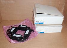 ZFV-LTL04 Omron NEW In Box ZFV Vision Sensor Bar Low Angle Lighting ZFVLTL04