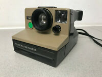 Polaroid Land Camera 1500 Instant Camera