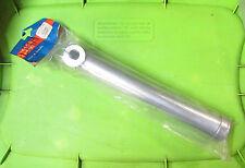 Rickman NOS Zundapp 125 MX SD MP 600 32 mm Left Hand Fork Lower p/n R013 05 045