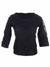 Cotton Tops & Blouses for Women