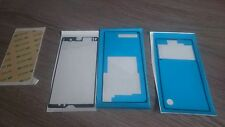 sony experia back cover ,display archive sticker