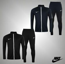 Nike Football Warm Activewear for Men