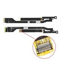 Lcd Lvds Cable de Pantalla de Video Hb2-A004-001 Para Acer Aspire S3 S3-371 S 3O