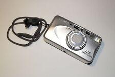 Minolta analoge Spiegelreflexkamera Bundle mit Objektiv
