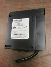 Ge Fanuc Communications Control Module Ic693Cmm311R Used