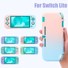 Shockproof Protective Hard Cases Cover Carry Shell For Nintendo Switch Lite