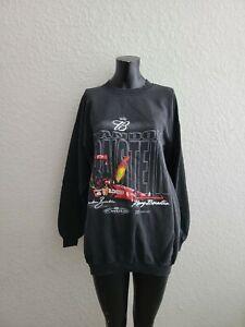 Brandon Bernstein Kenny Bernstein Crewneck Sweatshirt Adult Large