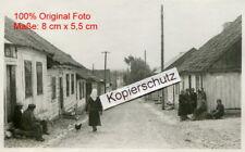 Polen , Bevölkerung jüdisches Ghetto in Kolno , Kolnas (2)