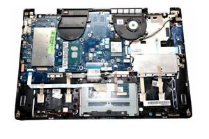 Carte mère ordinateur portable LENOVO Yoga 710S-14ISK i7-7500U@2,70GHz/8GB