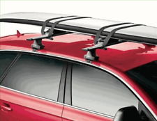 Genuine Ford Roof Paddleboard Carrier VFT4Z-7855100-B