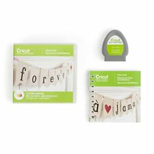 NEW Cricut® Library Fonts cartridge FREE SHIPPING
