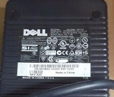 DELL DA2 Series A/C ADAPTER FOR OPTIPLEX 745 755 760 GX620 SX280. Tracked Ship