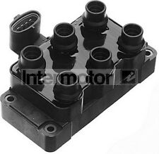 Brand New Ignition Coil for Ford (Ford USA), Jaguar