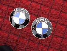 BMW Emblemm R2, R3, R4, R5, R6, R23, R35, R51, R61, R71, R75 WH. Nicht DDR 51/1