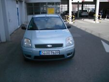Ford Fusion     Bj.2004