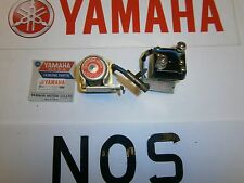 YAMAHA XS2, TX650 - ENGINE STARTER SWITCH ASSY