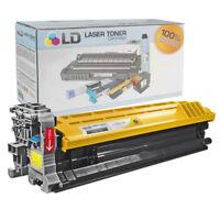 LD A03105F A03105 Yellow Drum for Konica-Minolta Printer